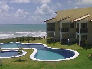 Buzios Beach Club, Natal