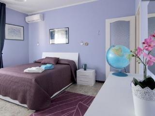 A CASA DI FRANCI  Apartment MONTEBELLO