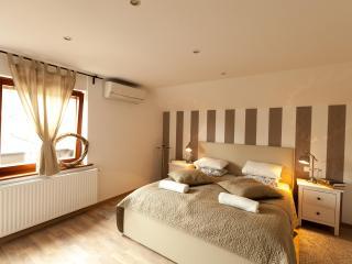 Apartma KLIN, Bled