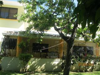 Guest House, Dominican Republic L15  Pp, Per Night