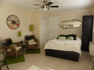 Studio Starfish in Cape Coral