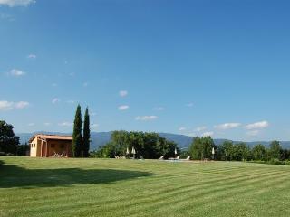 Chianti House, Residence Farmholiday Il Palazzo, Pergine Valdarno