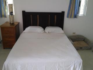 Apartment #2, Economical and Pet Friendly, Puerto Morelos