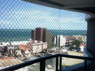 Condominio Mar Azul, Salvador