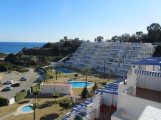 Atalayones Penthouse II, Mojácar