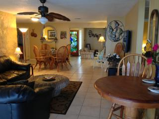 Gulf of Mexico Home (6 week minimum ), Tarpon Springs