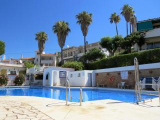 Ref:256- 3 Bedroom Townhouse in Torreblanca, 5mins walking distance to the Beach