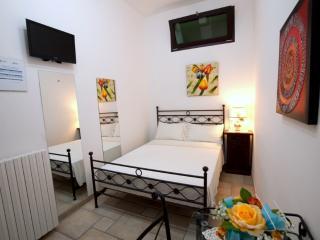 Bed and Breakfast Anxa Gallipoli