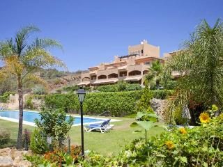 Stunning 2/2 Apartment - Sea Views - Elviria