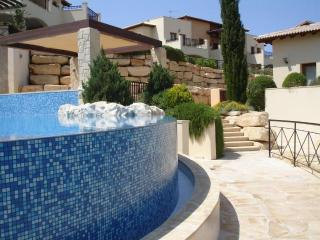 Διαμέρισμα 1598-Πάφος, Pafos