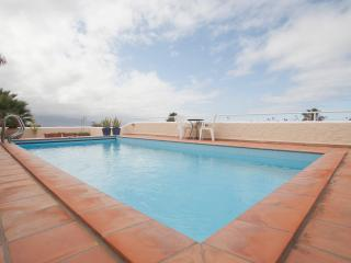 Villa Arturo - Private Pool !