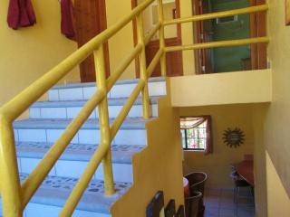 Casa Montaña Quiet and sunny 2 bedroom home