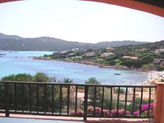 Beach house in Sardinia, Porto Cervo