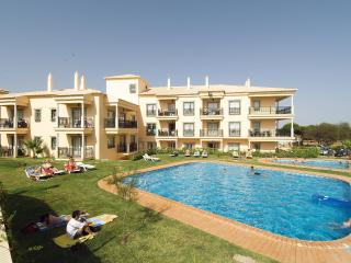 Quinta Pedra dos Bicos - One Bedroom Apartment