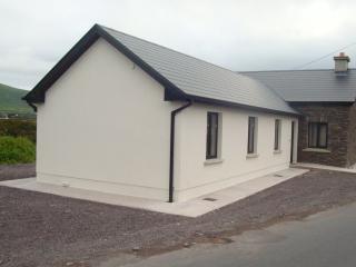 An Muiroch, Ballydavid