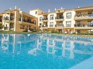Quinta Pedra dos Bicos - Two Bedroom Apartment