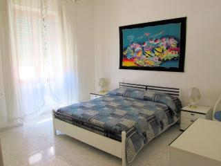 Red Coral Guest House Type 5 Holiday apartment, Alghero