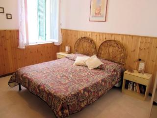 Red Coral Guest House Type 3 Holiday apartment, Alghero