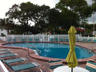 Shorewalk Condo BM near the Beaches Anna Maria Island, Longboat Key, IMG, Shops