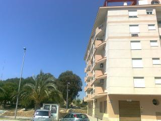 4631 Precioso apartamento Vacacional