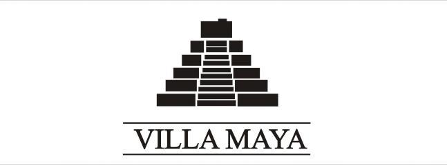 Logo of Villa Maya