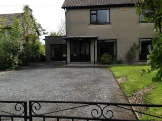 38 Newcastle Road Upper, Galway