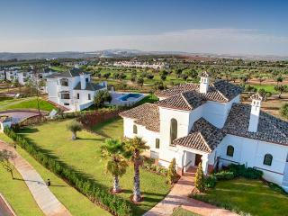 Arcos Fairways Villas, Arcos de la Frontera