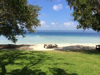 A&M Beach House, Port-Vila