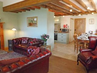 Stables Broadgate Farm Cottages 2 bed