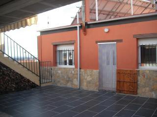 Casa Rural Singra