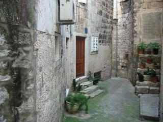 Apartment In The Center Of Old Town Korcula, Korcula Island