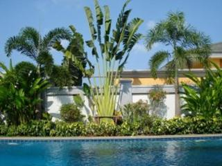 Luxury Villa - 3 bedroom - Siam Royal View - Pattaya