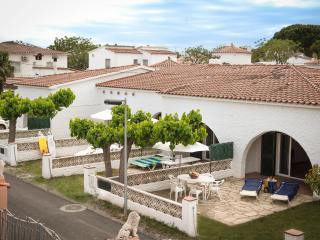 Montgri IV - Casa Margarita