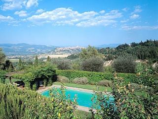 4 bedroom Villa in Orvieto, Umbria, Italy : ref 5228846