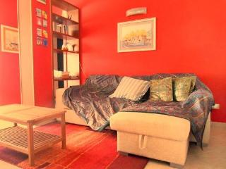 Alghero holiday flat Raisun
