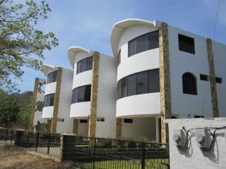 Tres Tortuga Conco Rentals, San Juan del Sur