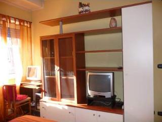 FAO/WFP/IFAD/Univ.Roma 3 lovely furnished miniflat