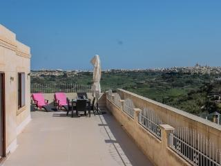 VERMENTINO PENTHOUSE, Xaghra