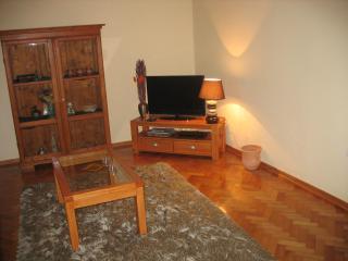 Apartment San Rocco, Pula