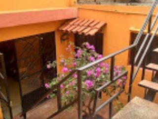 Casita La Concha Guanajuato City
