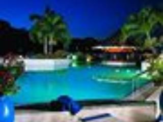 2BD Royal Palm Beach Club, St. Maarten