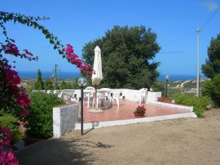 Holliday villa in north Sardinia, Badesi