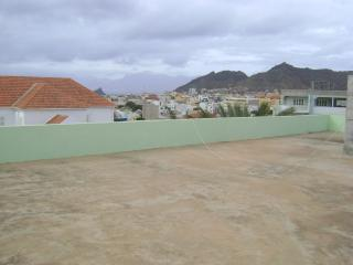 Large Apartment Mndelo, Mindelo