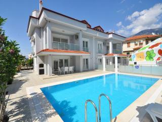 Villa Milenyum 2, Oludeniz
