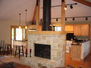 Large, Beautiful Sun Valley (Elkhorn) Home