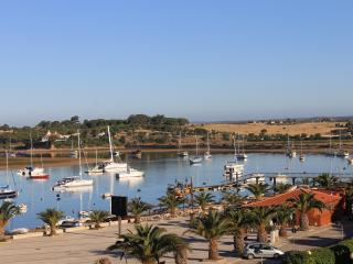 Clube Alvor Ria - apt. B - Excellent apt & views