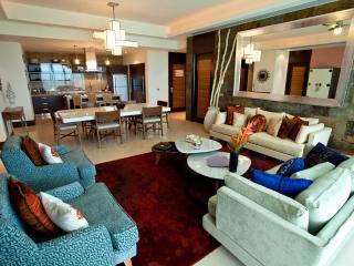 Grand Luxxe Presidential Punta Villa - 3BR/3.5BA