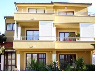 Deluxe apartment Nena, Spalato