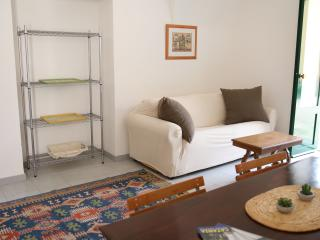 Apartment close to the sea, Catania