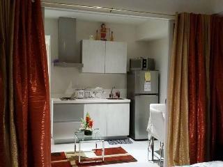 Urban Resort Residencies 1BR Paranaque